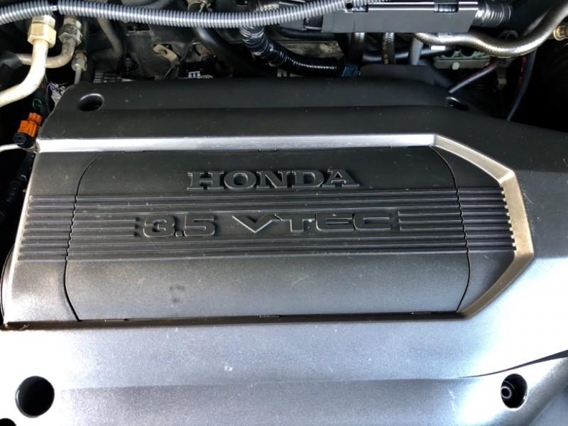 Honda Pilot 2003 price $3,998