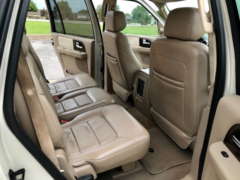 Ford Expedition 2006 price $5,998