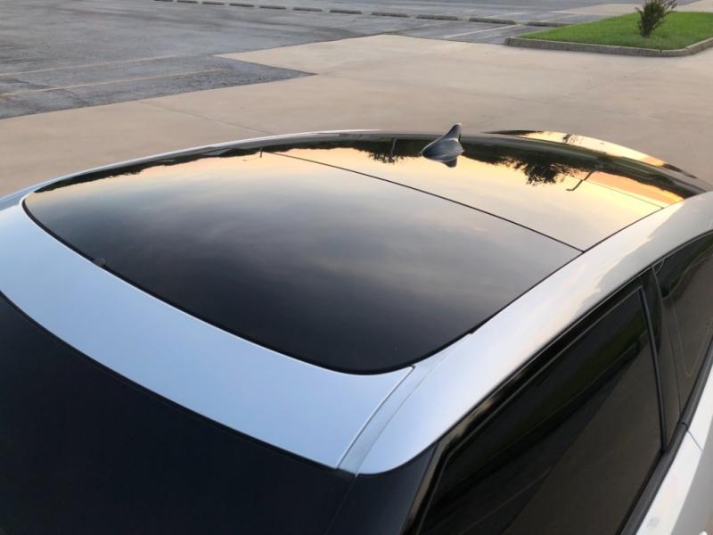 Hyundai Veloster 2013 price $8,998