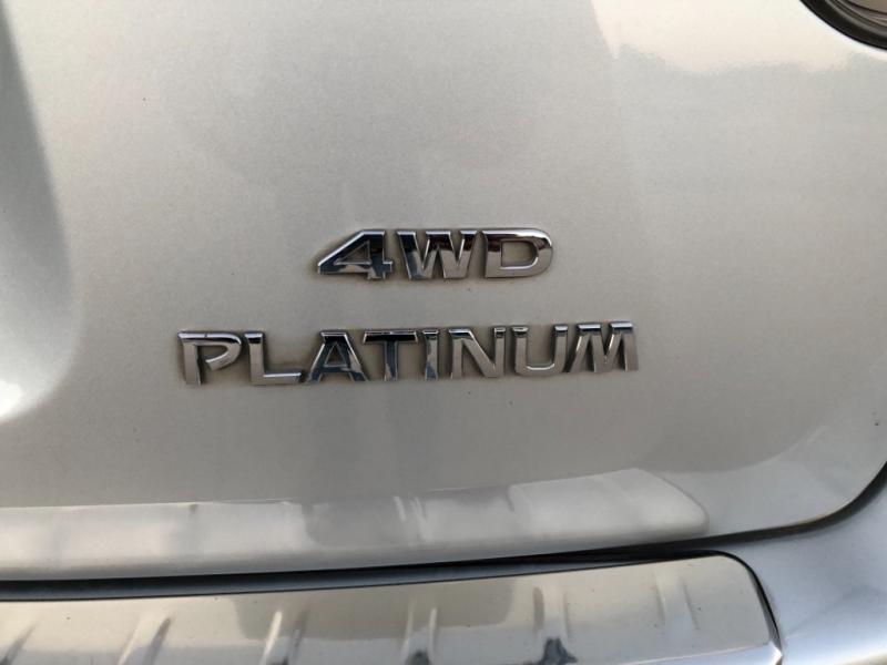Nissan Pathfinder 2013 price $10,998