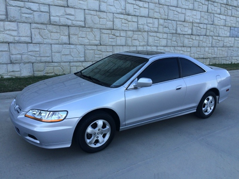 2002 honda accord cpe exl 5speed manual runs perfrect carfax rh ddcmotors com 2002 honda accord manual transmission for sale 2002 honda accord manual transmission fluid