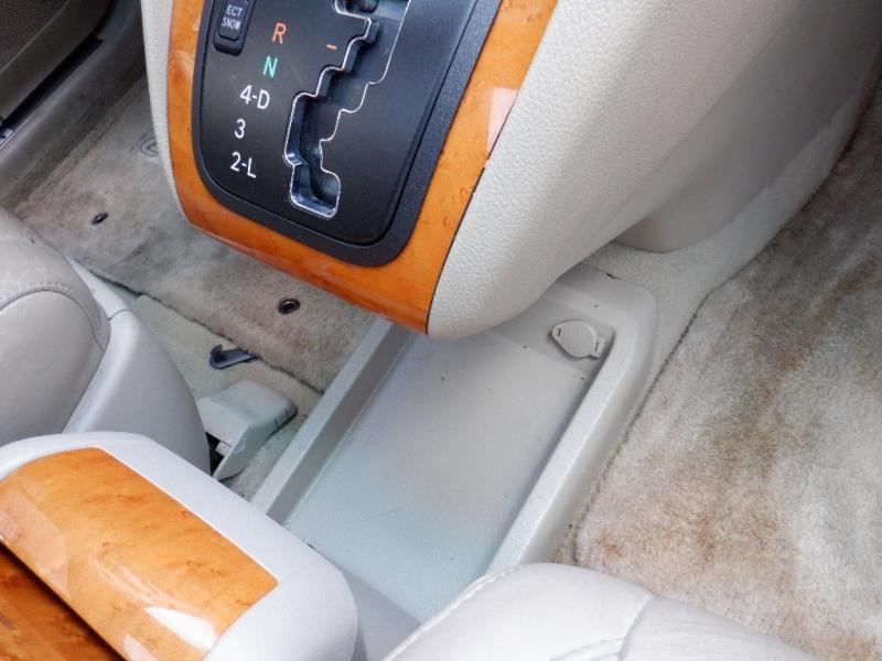 Lexus RX 350 2009 price $5,900
