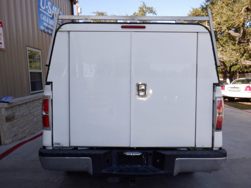 Ford F-150 2010 price $3,500