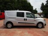 RAM ProMaster City Cargo Van 2015