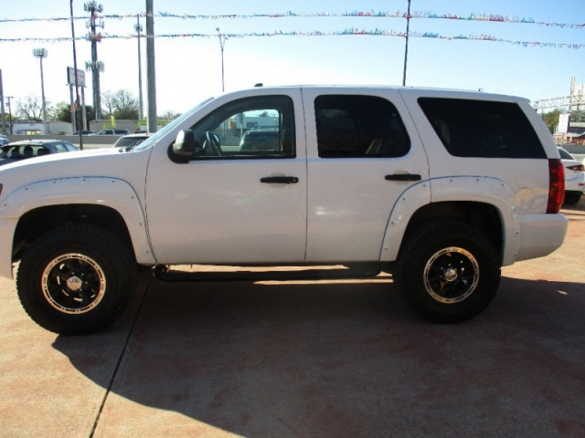 Chevrolet Tahoe WD Inventory Alonso Auto Sales Auto - Chevrolet dealers in san antonio texas