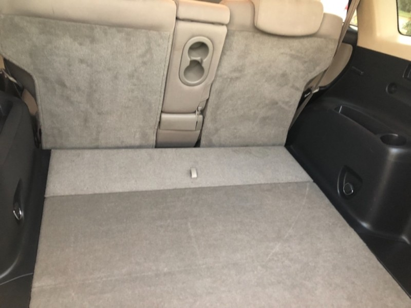 Toyota RAV4 2007 price $6,385