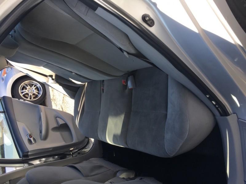 Toyota Corolla 2012 price $7,495