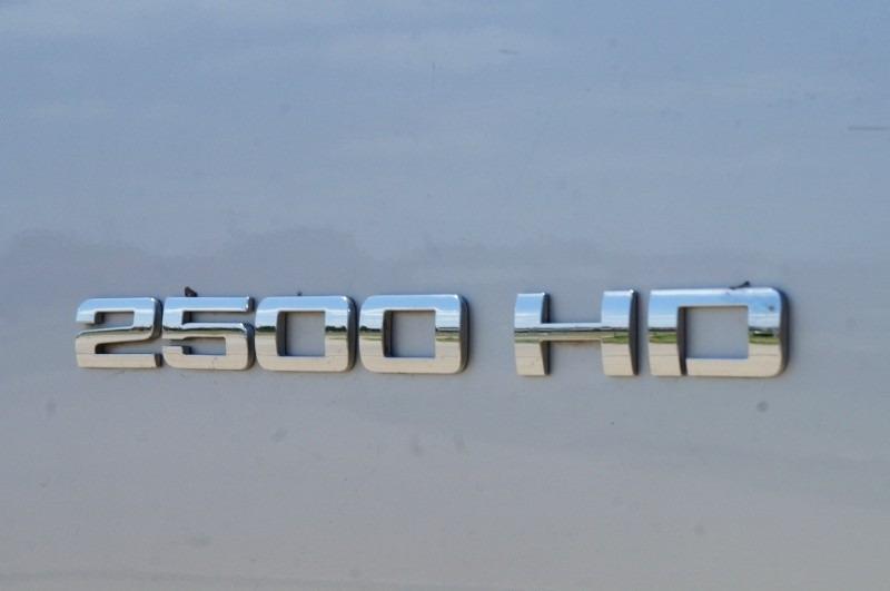 GMC Sierra 2500HD 2013 price $11,777