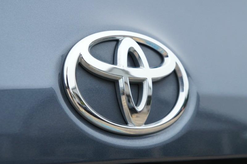 Toyota Corolla 2016 price $13,997