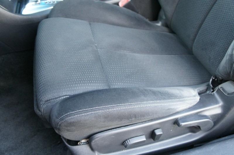 Nissan Altima 2012 price $7,977