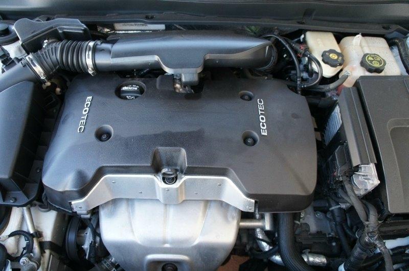 Chevrolet Impala 2014 price $10,977
