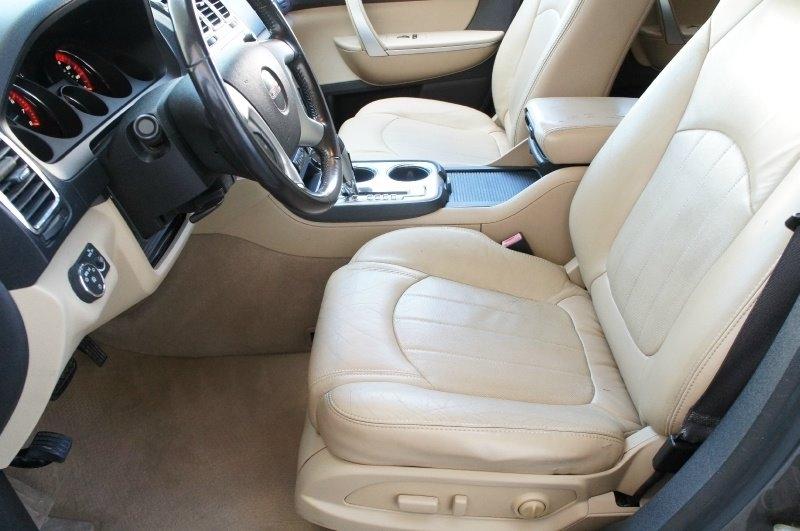 GMC Acadia 2010 price $8,977