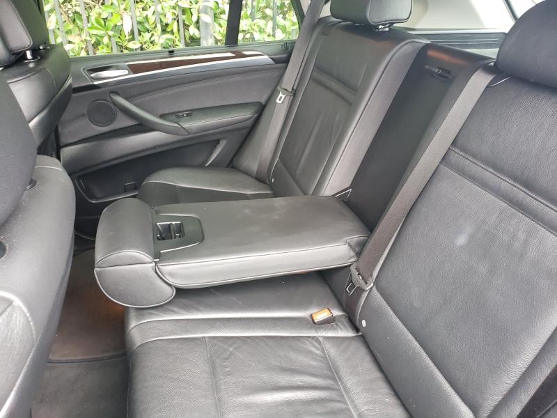 BMW X5 2010 price $10,997