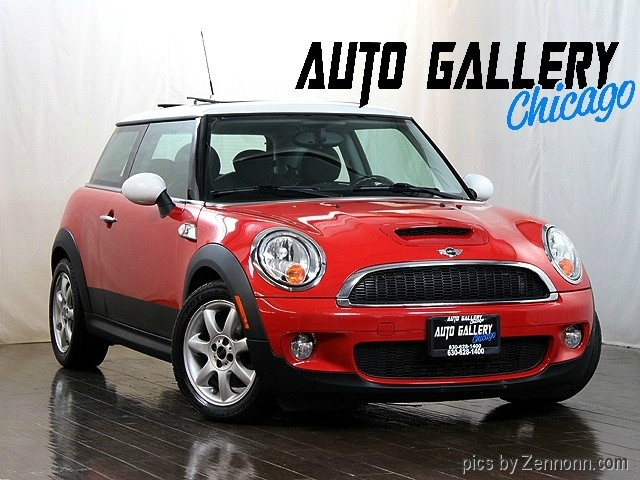 2013 mini cooper hardtop owners manual
