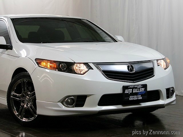 2013 acura tsx 4dr sdn i4 man special edition inventory auto gallery chicago auto. Black Bedroom Furniture Sets. Home Design Ideas