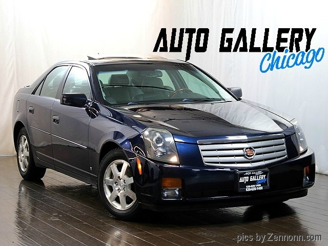 s sale midlothian cadillac dealers inventory mr cars automart il dts used chicago c in pickups for at