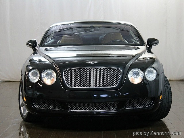 review continental top speed bentley price cars gt