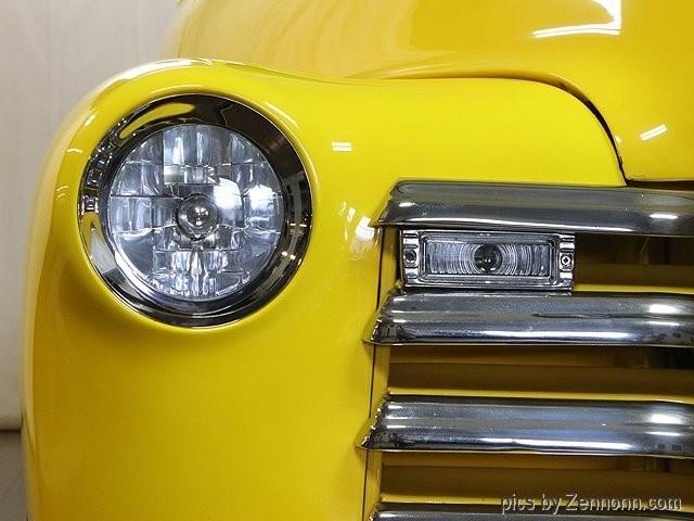 Chevrolet 3100 1953 price $39,990