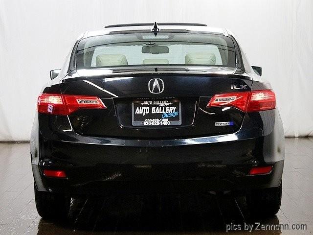 Acura ILX 2013 price $14,990