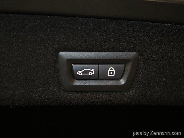 BMW 7-Series 2016 price $39,890