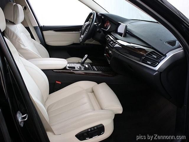 BMW X5 2015 price $29,990