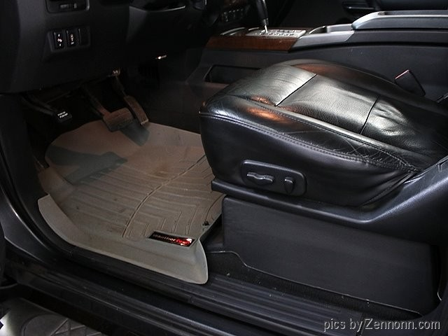 Nissan Titan 2008 price $11,990