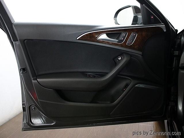 Audi A6 2014 price $20,990
