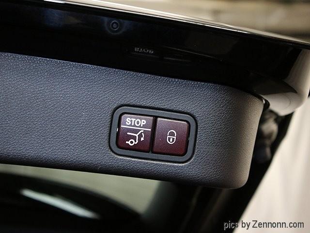 Mercedes-Benz ML350 2014 price $22,990