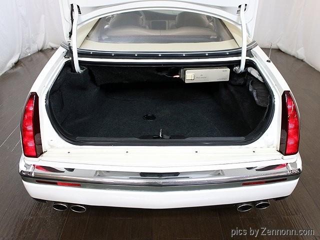Cadillac Eldorado 1994 price $12,990