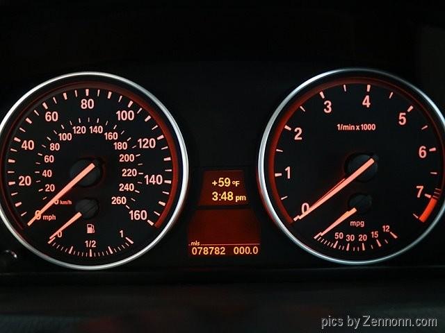 BMW X5 2011 price $15,990