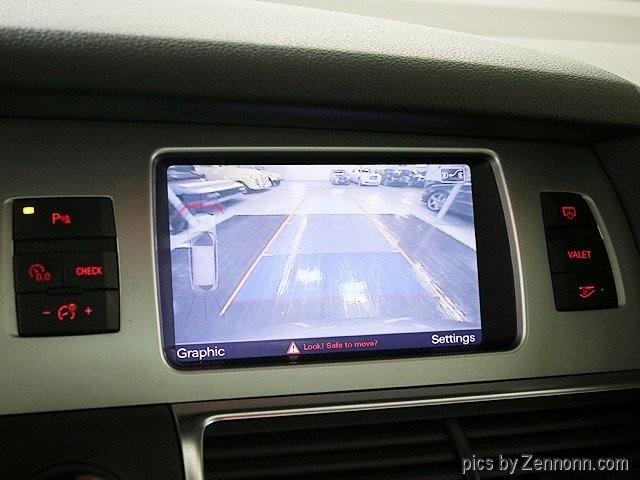 Audi Q7 2012 price $14,990
