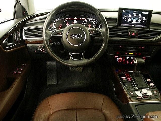 Audi A7 2015 price $29,990