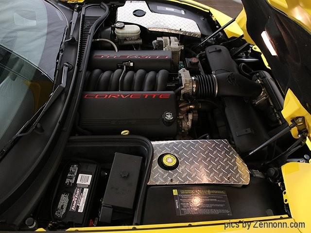 Chevrolet Corvette 2000 price $24,990