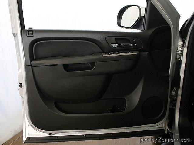 Chevrolet Avalanche 2012 price $15,990