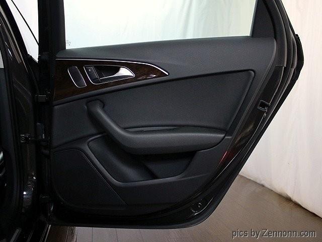 Audi A6 2012 price $20,990