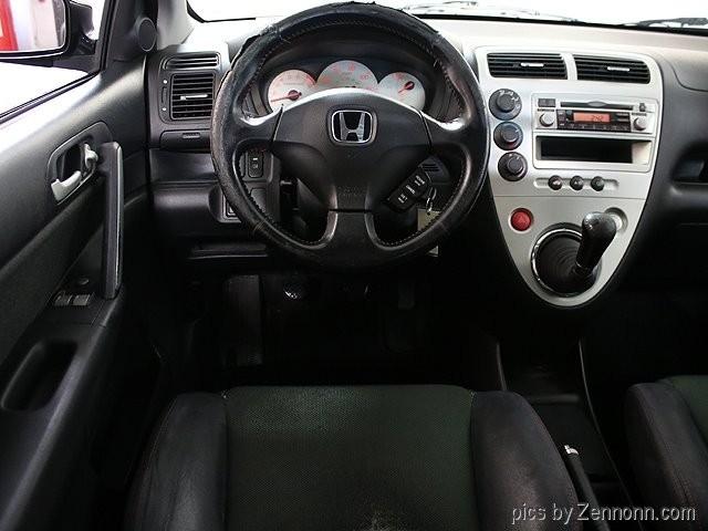 Honda Civic 2004 price $4,990