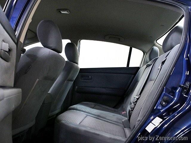 Nissan Sentra 2008 price $3,990