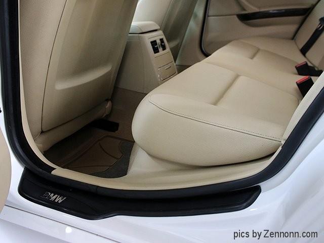 BMW 3-Series 2006 price $5,990