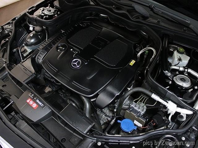 Mercedes-Benz E-Class 2014 price $21,790