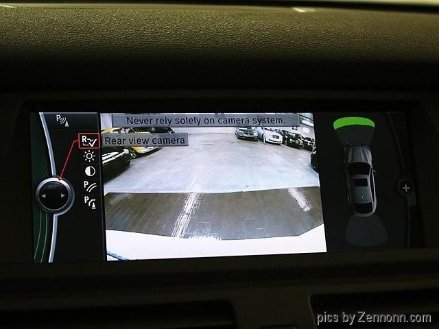 BMW X6 2012 price $29,990
