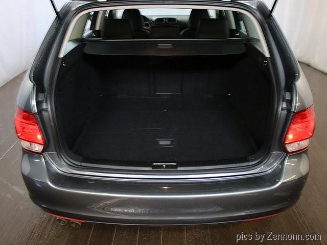 Volkswagen Jetta SportWagen 2014 price $10,990