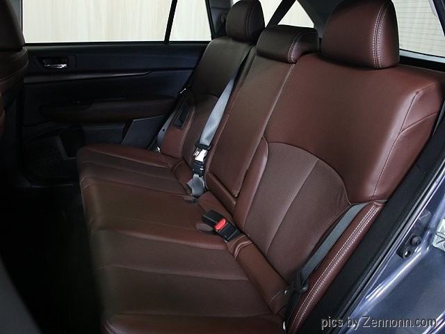 Subaru Outback 2014 price $18,990