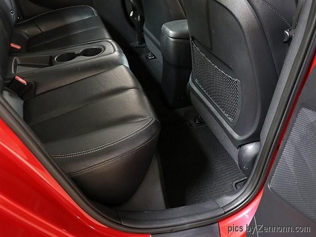 Hyundai Veloster 2013 price $10,990