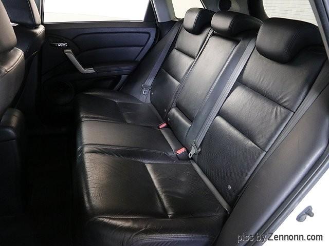 Acura RDX 2010 price $10,990