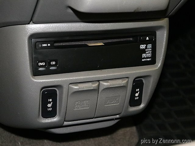 Honda Odyssey 2008 price $5,990