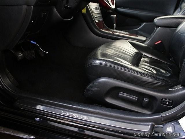 Lexus ES 300 2003 price $3,490