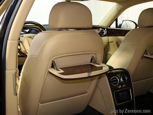 Bentley Flying Spur 2014 price $88,990