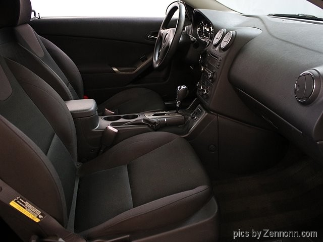 Pontiac G6 2006 price $2,890
