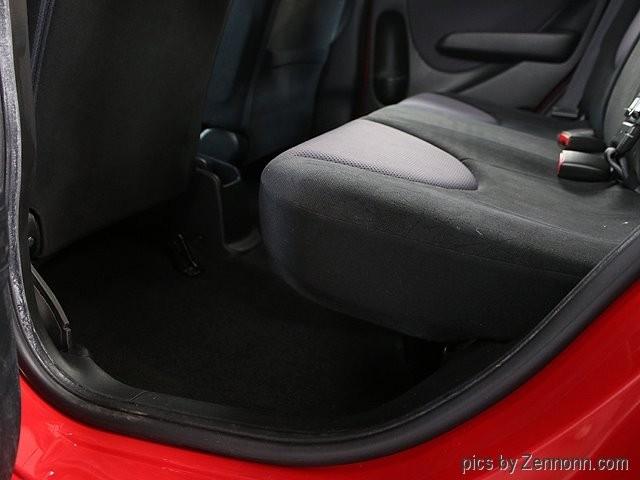 Honda Fit 2007 price $6,990