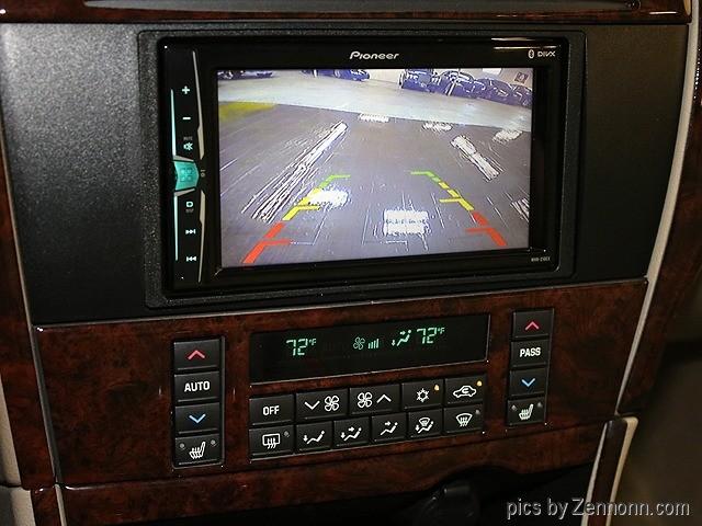 Buick LaCrosse 2009 price $9,990